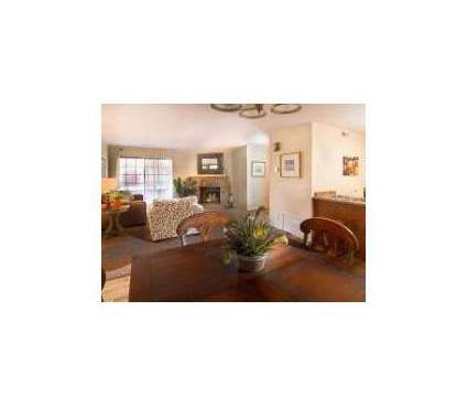 1 Bed - Hunters Woods at 4924 Murray Boulevard (500 W. in Salt Lake City UT is a Apartment