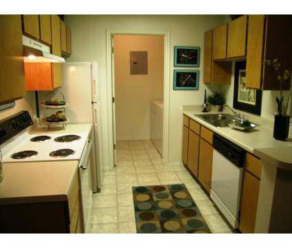 1 Bed - Pinebrook at 381 N Washington Boulevard in Ogden UT is a Apartment
