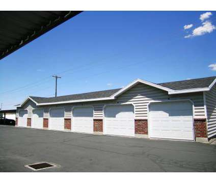 2 Beds - Pinebrook at 381 N Washington Boulevard in Ogden UT is a Apartment