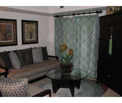 3 Beds - Pinebrook at 381 N Washington Boulevard in Ogden UT is a Apartment