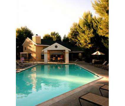 2 Beds - Mountain Vista at 15450 Nisqualli Rd in Victorville CA is a Apartment