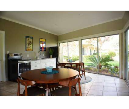 1 Bed - Gardens of Fontainbleu at 10200 Miller Avenue in Cupertino CA is a Apartment
