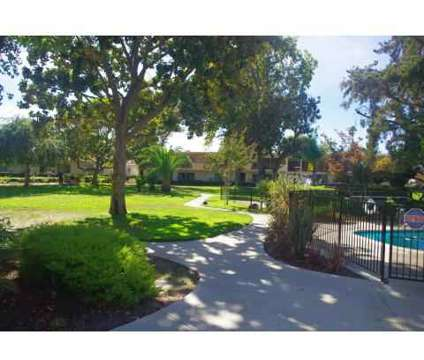 2 Beds - Gardens of Fontainbleu at 10200 Miller Avenue in Cupertino CA is a Apartment
