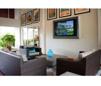 4 Beds - Gardens of Fontainbleu at 10200 Miller Avenue in Cupertino CA is a Apartment