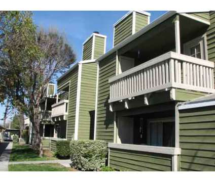 1 Bed - Royal Gardens at 1025 S Gilbert St in Hemet CA is a Apartment