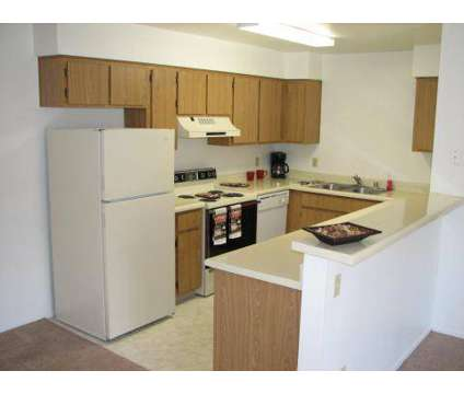 2 Beds - Royal Gardens at 1025 S Gilbert St in Hemet CA is a Apartment