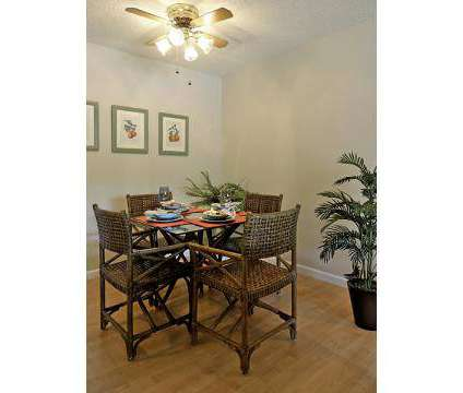 2 Beds - Summerwind Apartments at 2055 Summerside Dr in San Jose CA is a Apartment