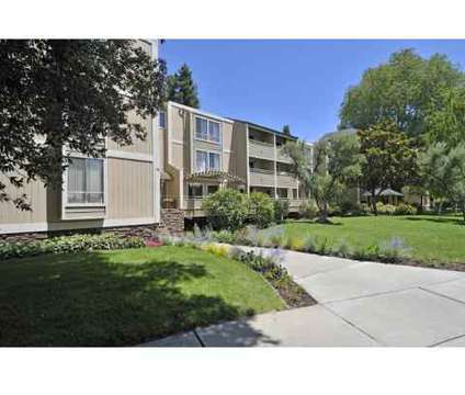 3 Beds - Summerwind Apartments at 2055 Summerside Dr in San Jose CA is a Apartment