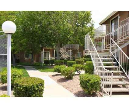 1 Bed - Wimbledon Apartments at 16950 Jasmine St in Victorville CA is a Apartment