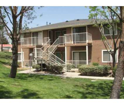 2 Beds - Wimbledon Apartments at 16950 Jasmine St in Victorville CA is a Apartment
