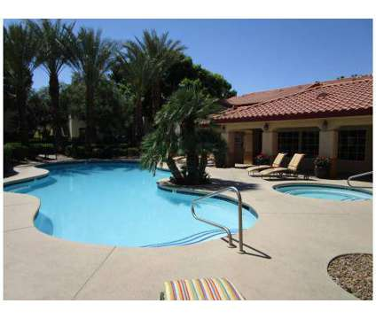 2 Beds - Mariner at South Shores at 2201 N Buffalo Dr in Las Vegas NV is a Apartment