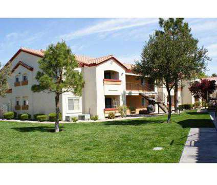 3 Beds - Mariner at South Shores at 2201 N Buffalo Dr in Las Vegas NV is a Apartment