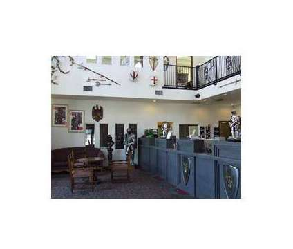 Studio - Sportsman's Royal Manor at 5600 Boulder Hwy in Las Vegas NV is a Apartment