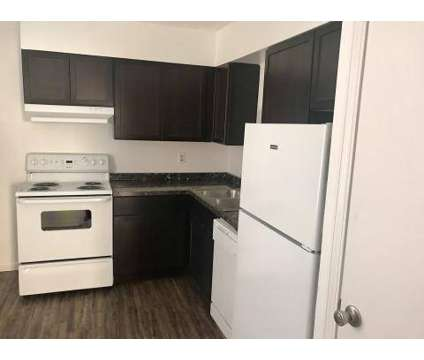 1 Bed - El Dorado at 2743 Ketchum Road in Memphis TN is a Apartment