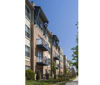 3 Beds - Columbia at Mechanicsville Crossing - Station at 565 Wells St Sw in Atlanta GA is a Apartment