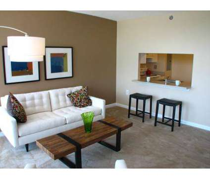 Studio - Westwood Tower at 5401 Westbard Avenue in Bethesda MD is a Apartment