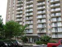 2 Beds - Westwood Tower