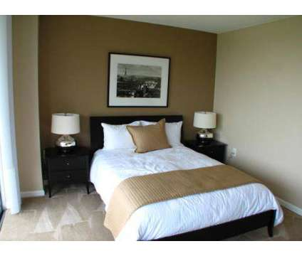 3 Beds - Westwood Tower at 5401 Westbard Avenue in Bethesda MD is a Apartment