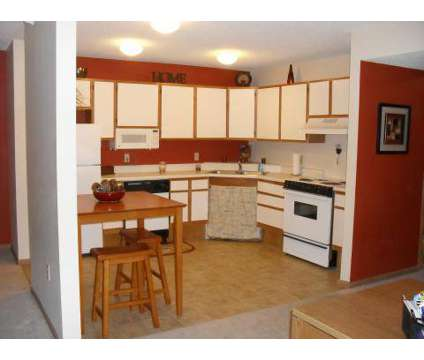 1 Bed - Ridge Hollow at 5851 North 23rd in Lincoln NE is a Apartment