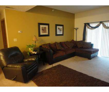3 Beds - Ridge Hollow at 5851 North 23rd in Lincoln NE is a Apartment