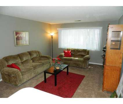 2 Beds - Parkview Apartments at 2521 North 9th St in Lincoln NE is a Apartment