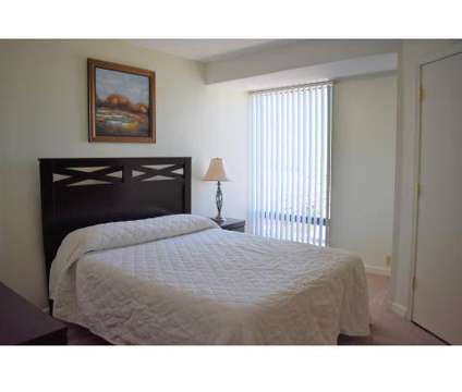 2 Beds - Gentry's Landing at 400 N 4th St in Saint Louis MO is a Apartment