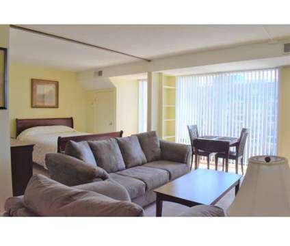 2 Beds - Gentry's Landing, The at 400 N 4th St in Saint Louis MO is a Apartment