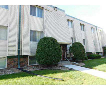 1 Bed - Windsor Woods at 11427 Arbor St in Omaha NE is a Apartment