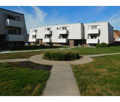 2 Beds - Windsor Woods at 2502-2526 S 114th St in Omaha NE is a Apartment