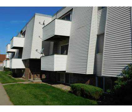 3 Beds - Windsor Woods at 11427 Arbor St in Omaha NE is a Apartment