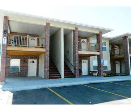 1 Bed Creekside Village 930 Ct St 64 Lincoln NE 2547922609 Apartment