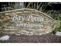 Studio - Bay Pointe