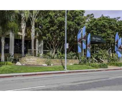 Studio - Bay Pointe at 3866 Ingraham St in San Diego CA is a Apartment
