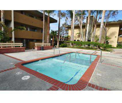 1 Bed - Bay Pointe at 3866 Ingraham St in San Diego CA is a Apartment