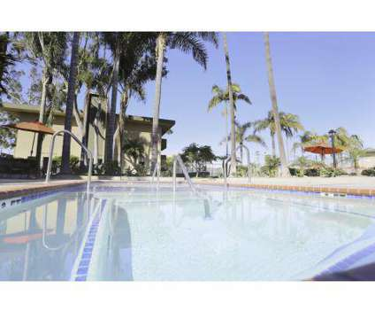 2 Beds - Bay Pointe at 3866 Ingraham St in San Diego CA is a Apartment