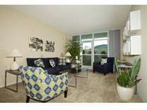 1 Bed - Towers at Costa Verde