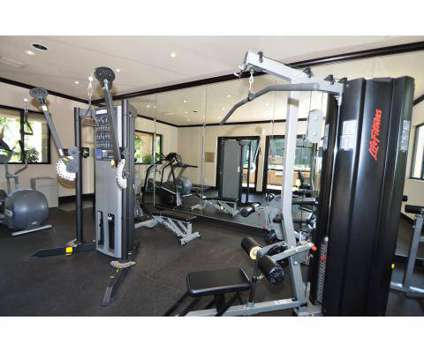 1 Bed - Towers at Costa Verde at 8775 Costa Verde Boulevard in San Diego CA is a Apartment