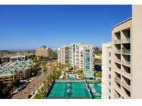2 Beds - Towers at Costa Verde
