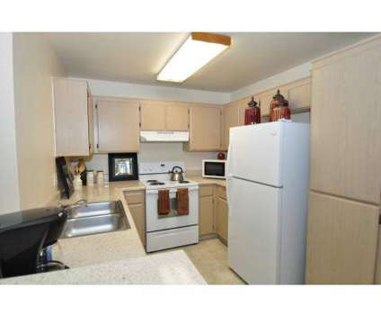 2 Beds - La Regencia at 7681 Palmilla Dr in San Diego CA is a Apartment