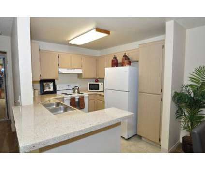 3 Beds - La Regencia at 7681 Palmilla Dr in San Diego CA is a Apartment