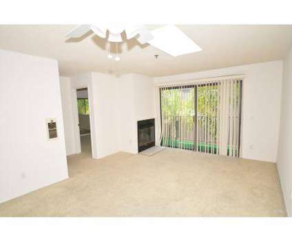 1 Bed - Hillcrest Summit Apartments at 4134 4th Ave in San Diego CA is a Apartment