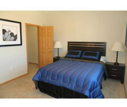 1 Bed - Springhill Ridge (Southwest Omaha) at 15735 Rosewood St in Omaha NE is a Apartment