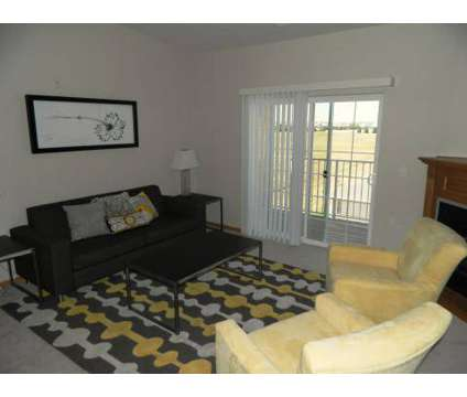 2 Beds - Springhill Ridge (Southwest Omaha) at 15735 Rosewood St in Omaha NE is a Apartment