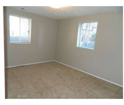 2 Beds - New Towne West at 3316 North 102nd Plaza in Omaha NE is a Apartment