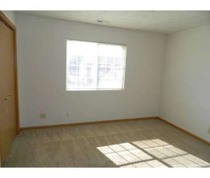 1 Bed - Midland Heights at 1600 S Grandview Avenue in Papillion NE is a Apartment