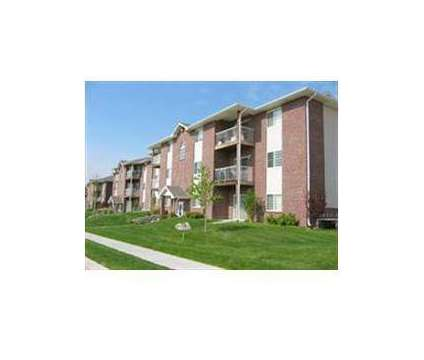 2 Beds - Midland Heights at 1600 S Grandview Avenue in Papillion NE is a Apartment