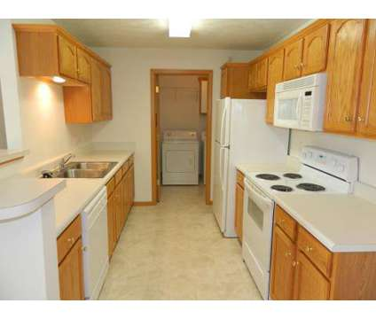 2 Beds - Midland Heights Apartments at 1600 S Grandview Avenue in Papillion NE is a Apartment