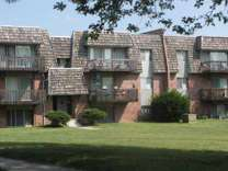 1 Bed - Wentworth USA