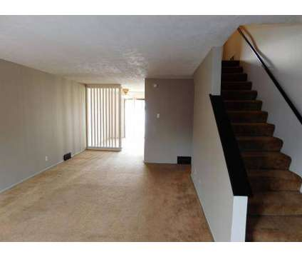 1 Bed - Wentworth USA at 8633 Q Plaza in Omaha NE is a Apartment