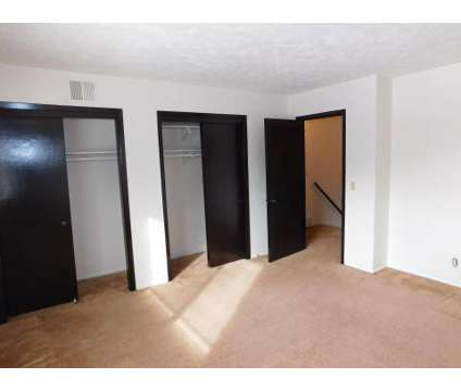 2 Beds - The Pines at Q Plaza at 8633 Q Plaza in Omaha NE is a Apartment